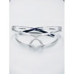 Очила защитни модел AVION - ELVEX